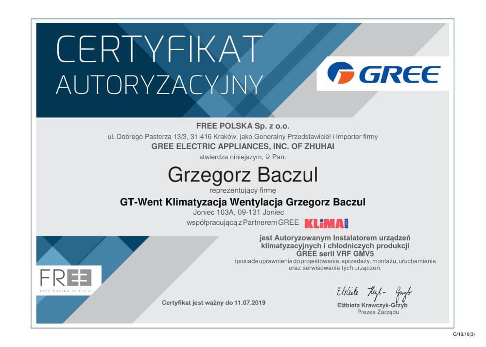 CERTYFIKAT_GMV5-1